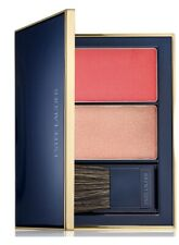 Estee Lauder Pure Colour Envy Sculpting Blush + Highlighter Duo BRAND NEW