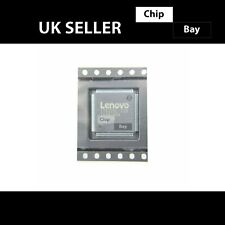 ITE IT8226E TQFP IT8226E BXA -128 IC Chip