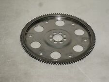 86-89 Toyota MR2 87-88 FX 1.6L DOHC Automatic Flywheel Flex Plate FlexPlate 4AGE