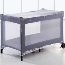 Baby Dan Mosquito Net (cot or Travel Cot)