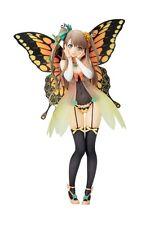 Kotobukiya Tony's Heroine Collection Innocent Fairy Freesia 4-Leaves 1/6 Figure
