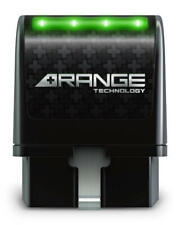 Range Technology RA003 Active Fuel Management Disable Device (Green) GM Vehicles