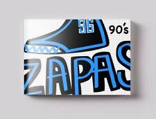 Mis Zapas: 90's book Air jordan Nike NBA webber kobe Kemp basketball sneakers