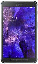 Samsung Galaxy Tab Active SM-T365 16GB, WLAN + 4G (Entsperrt), 20,3 cm (8...