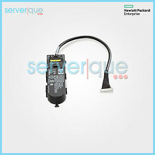 383280-B21 HP Battery-backed write cache upgrade 398648-001 381573-001
