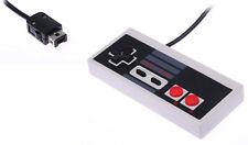 Per Nintendo Classic Mini NES 2016 Gamepad Joypad Controller di gioco