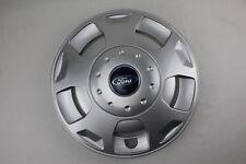 Original Radkappe 15 Zoll 6C11-1130-BC Ford Transit Bj 3/2006 - 12/2013 1534793