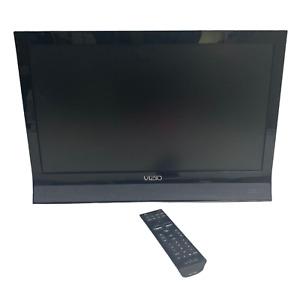 """Vizio Razor 720p HD LED 22"""" Television TV M220VA w/ Remote - No Stand"""