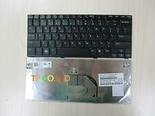 Genuine New for Dell Inspiron Mini 1012 mini 1018 US Keyboard 0V3272 V3272