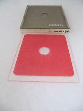 Cokin serie P Spot W.a. Rojo p078