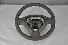 48430-JK02C  Infiniti Steering Wheel NEW OEM!!  48430JK02C