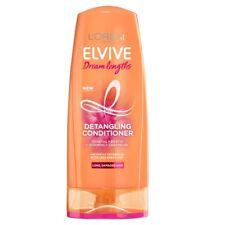 L'Oreal Elvive Dream Lengths Long Hair Conditioner 400ml