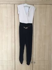 25e7b8e662 River Island 12 Jumpsuits   Playsuits for Women for sale