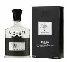 Creed Men Aventus 100ml Eau De Parfum