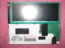 1PC Display tx16d11vm2caa 6.2 inch 640*240 Lcd Panel for Hitachi