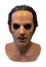Halloween Ghost Cardinal Copia Trick r Treat Studios Latex Deluxe Mask Pre-Order