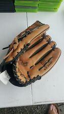 "rawlings baseball/softball glove B125 12.5"""