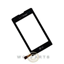Digitizer for LG VX9700 Dare Front Glass Touch Screen