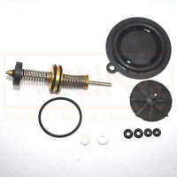 VAILLANT TURBOMAX VUW 242E & 282E  DIVERTER VALVE REPAIR KIT 140352