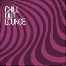 Chill Out Lounge : Lemongrass Riccardo Eberspacher Airstream Soda Inc Lazar OVP