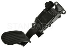 Accelerator Pedal Sensor Standard APS299   Ford #9W7Z-9F836B