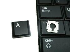New listing Single Key Cap + Clips Dell Latitude E6320 / E6420 P/N C7Fhd Model V118925Bs1