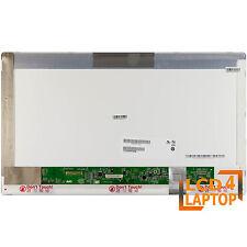 "Reemplazo Asus X72J pantalla de ordenador portátil 17.3"" LED LCD HD + Pantalla"