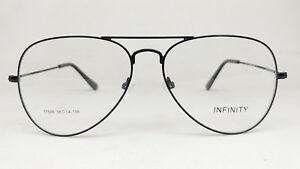 ITY06 BK PROGRESSIVE VARIFOCAL TRANSITIONS or BIFOCAL or REGULAR Reading Glasses