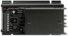 RDL FP-PA20A 20 W Mono Audio Amplifier