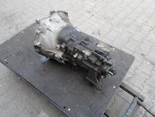 BMW E36 316I 318I 318IS 318 Getriebe 1221845 Schaltgetriebe Getriebe