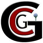 Golf Clubs Galore by PAR