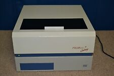 BMG POLARstar Galaxy Microplate Multi-Detection Reader