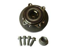 Genuine FAG Front Car Wheel Bearing Hub 713649350 High Quality
