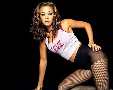 Leah Remini 8x10 Photo. Color Picture #5331 8 x 10. Free Shipping!
