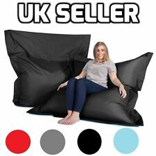 Polyester Beanbag Cover Bean Bag & Inflatable Furniture