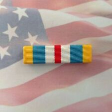 United States Original Military Collectable Medals