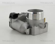 Drosselklappenstutzen TRISCAN 882029008 für AUDI SEAT SKODA VW