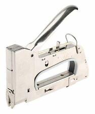 Rapid 12mm Manual Nail Gun