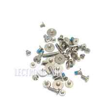 Complete Screws + Button Screws With Precise Tools for  i Phone 4S