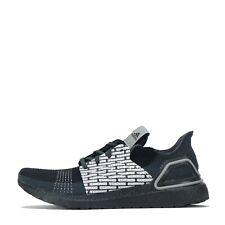 Adidas Ultraboost 19 X Neighborhood Para hombre Zapatillas Zapatos Tenis Negro/Blanco