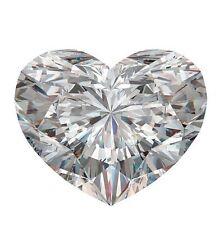 E Colour Loose Diamonds