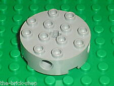 LEGO star wars MdStone round brick 6222 / set 8037 10179 7658 10178 10134 7262..