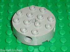LEGO star wars OldGray round brick 6222 / sets 10030 4483 7191 7150 7152 6900...