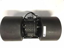 New spal 24V Blower assembly 014-BP76/LL-22 275-6706