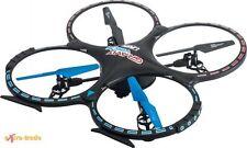 LRP 220704 - Gravit Vision Quadrocopter 2.4 GHz M2