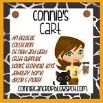 Connie's Cart