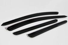 Vidrio pulido derecha convexo cromo para Chevrolet Aveo t300 sedán berlina