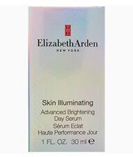Elizabeth Arden Skin Illuminating Advanced Brightening Day Serum ~ 1 fl oz. BNIB