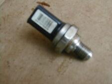 LEMARK LAT017 2737 AIR TEMP SENSOR FOR RENAULT MEGANE 1.6 2007