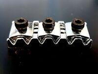 Locking Nut Floyd Rose 43mm R3 Chrome